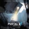 Portal 2 co-op trailer