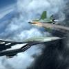 Késni fog a Tom Clancy's H.A.W.X. 2 PC