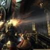 Warhammer 40.000 Dark Millenium Online trailer