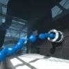 Portal 2 - gameplay bemutató