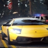 Need for Speed Hot Pursuit - új trailer