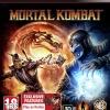 Mortal Kombat interjú