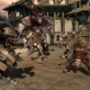 Dragon Age: Origins: Witch Hunt DLC trailer