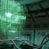 Mass Effect 2 - Lair of the Shadow Broker DLC trailer