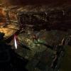 Dungeon Siege III debut trailer