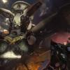 Firefall - sci-fi MMO shooter a láthatáron