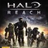 Halo: Reach bemutató party szeptember 13-án