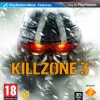 Killzone 3 - gameplay bemutató