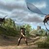 Arcania: Gothic 4 - hamarosan demo