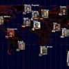 Rulers of Nations - a világ tetején