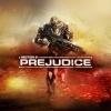 Készül a Section 8: Prejudice