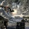 Fizetős Call of Duty: Black Ops szerverek?