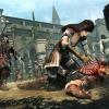 Assassin's Creed: Brotherhood - mozi trailer