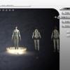 Final Fantasy XIV Online - Launch trailer