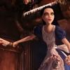 Alice: Madness Returns - képek és videók