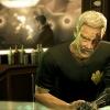 Deus Ex: Human Revolution - trailer