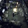 Alien Breed 2: Assault - a héten