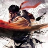 Capcom: Nem jön PC-re a Super Street Fighter IV