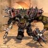 Warhammer 40,000: Dawn of War II - Retribution - videó