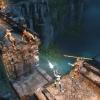 Megjelent a Lara Croft and the Guardian of Light