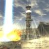 Fallout: New Vegas - gépigény