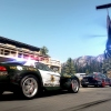 Need For Speed Hot Pursuit - hamarosan demo