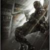 Call of Duty: Black Ops 3D-ben is