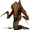 2012 elején érkezhet a StarCraft II folytatása?