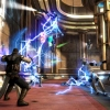 The Force Unleashed 2 Demo