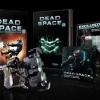 Dead Space 2: hírek a gyűjtői kiadásról