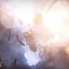 Fable III - launch trailer