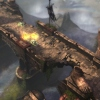 Diablo III: Demon Hunter trailer