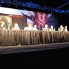 BlizzCon 2010: A Diablo III nem lesz e-sport