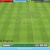Football Manager 2011 - demo