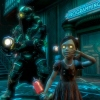 BioShock 2 - mégis jönnek a PC-s DLC-k