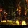 Megérkezett a Divinity II – The Dragon Knight Saga