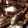 Megjelent a Call of Duty: Black Ops