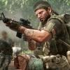 Call of Duty: Black Ops - Mindenkiben ott a katona