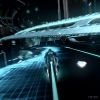 Tron: Evolution - trailer
