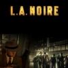L.A. Noire - az első trailer