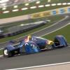 Hónap végén érkezik a Gran Turismo 5