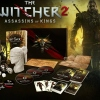 Witcher 2 - itt a Premium és a Collector's Edition
