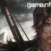 Tomb Raider - jön az előzmény