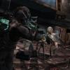 Hamarosan Dead Space 2 demo