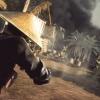 Battlefield Bad Company 2 Vietnam - Phu Bai!