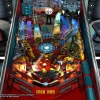 Megjelent a Marvel Pinball PlayStation 3-ra is