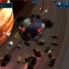 Gemini Wars - irány az űr