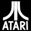 Test Drive Unlimited 2 - versenyt hirdetett az Atari