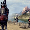 Shogun 2 Total War - a gépigény