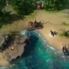 Might & Magic: Heroes VI - egy új frakció; képek